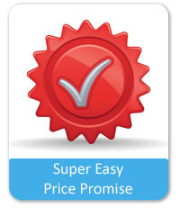 Super Price Promise