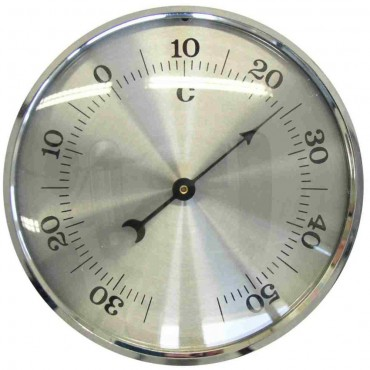 Replacement Thermometer (Available In 2 Sizes)