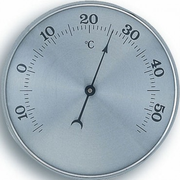 Replacement Thermometer 95mm