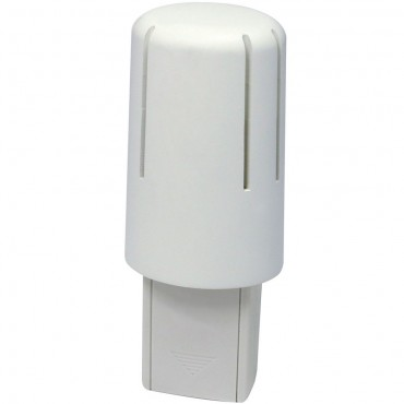Temperature & Humidity Sensor  WSTX22IT
