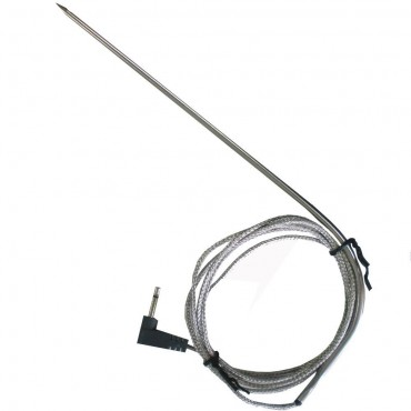 Replacement Probe 30-3506