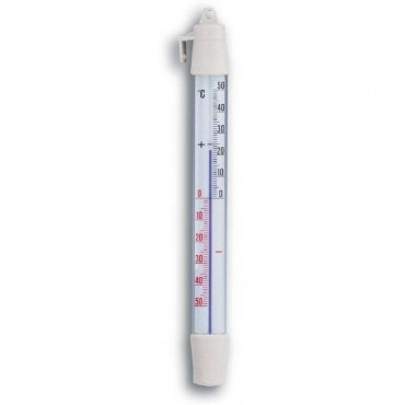 Fridge-Freezer Thermometer