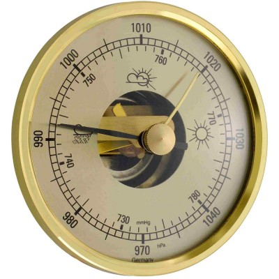 Replacement Barometer (Available In 2 Sizes)