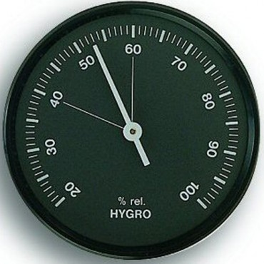Replacement Hygrometer 70mm