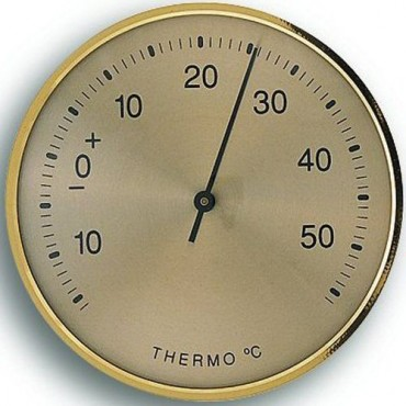 Replacement Thermometer 81mm