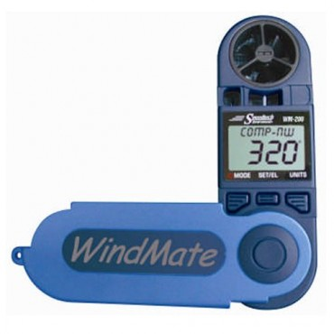WindMate Windmeter WM200