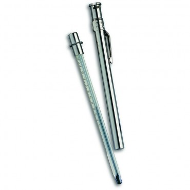 Multi-Purpose Glass Thermometer