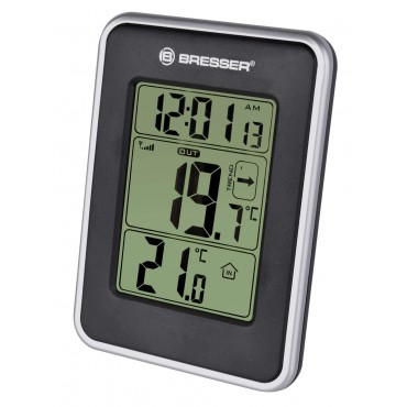 Bresser Temeo Digital Thermometer