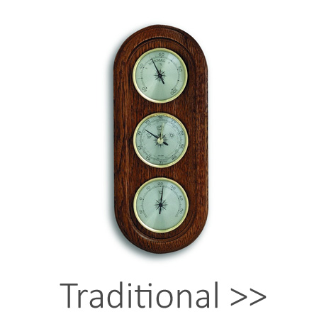 Traditional Barometers
